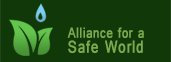 Alliance for a Safe World