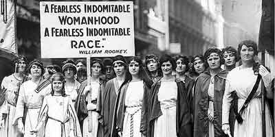 Suffragettes_New_York_Time