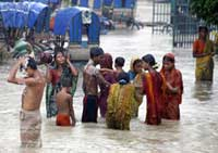 bangladesh-floods-photo-cre