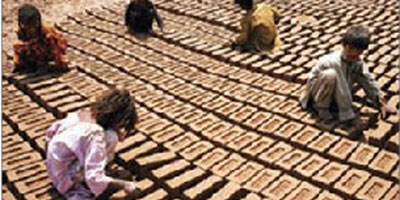 brick-makers-in-Tamil-Nadu