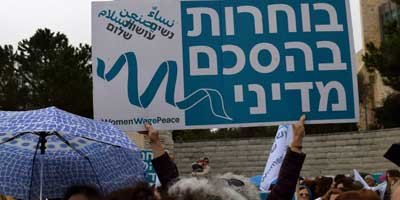 Women-Wage-Peace-2