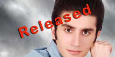 Navid-Mohebbi-released