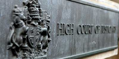 Scotland-High-Court