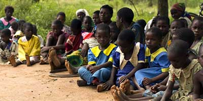 Education-in-Malawi