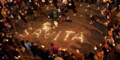 savita-protest-cork