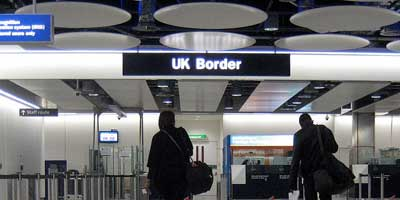 UK-border-Heathrow
