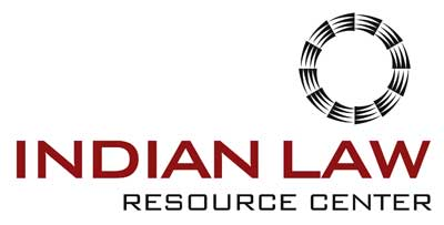 Indian Law Resource Centre