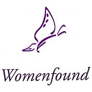 thumb_women-found