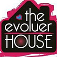 thumb_Evoluer-House